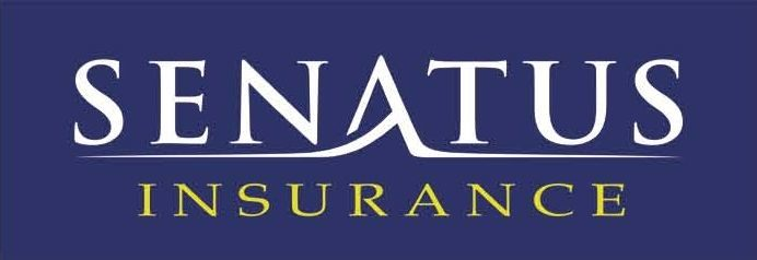 SENATUS – Νο1 Insurance Broker